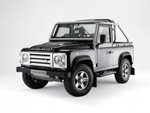 land-rover-defender-new