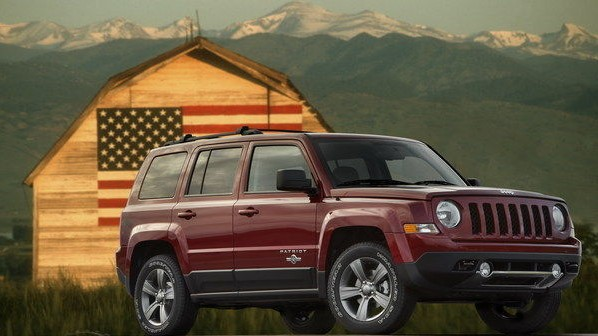 jeep-patriot-freedom_600x0w